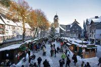 monschau_weihnachtsmarkt